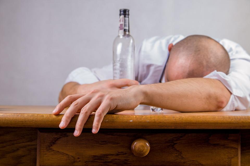 полисорб при алкогольном отравлении