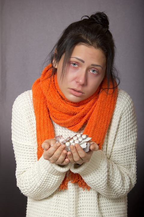 полисорб после лечения антибиотиками